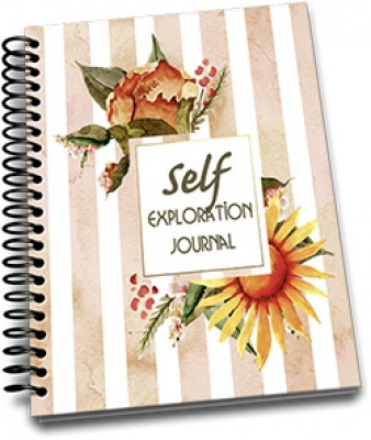 Self Exploration Journal