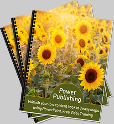 Power Publishing